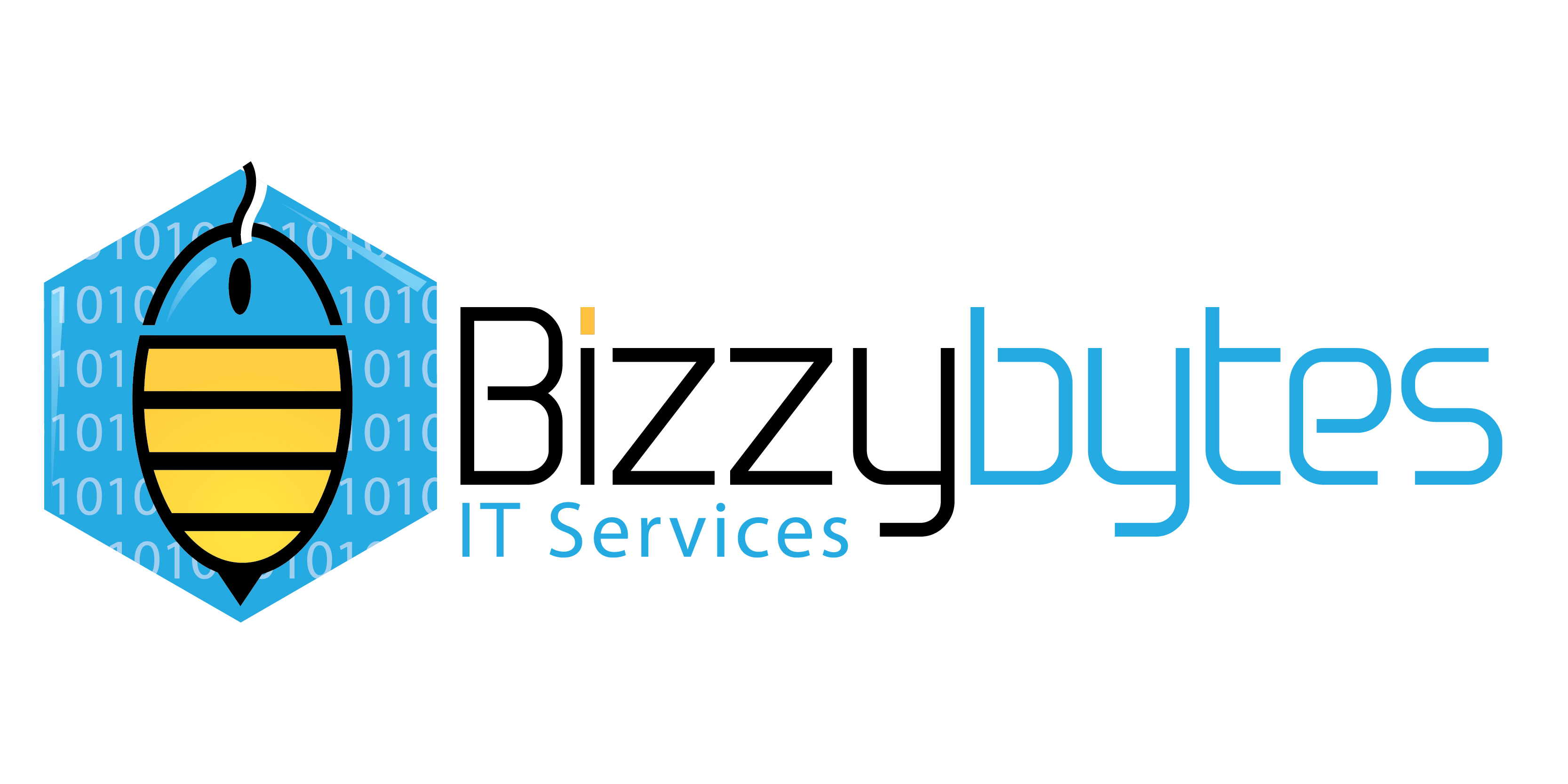 Bizzybytes - IT Services